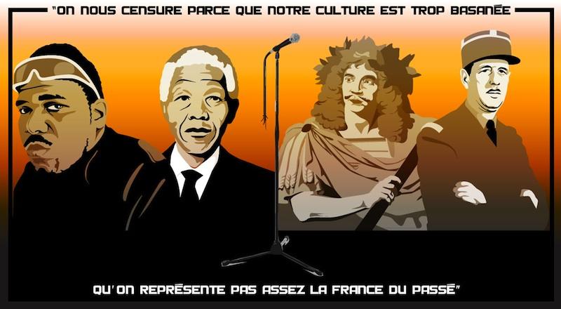 CulturePassé_001_ok-middle